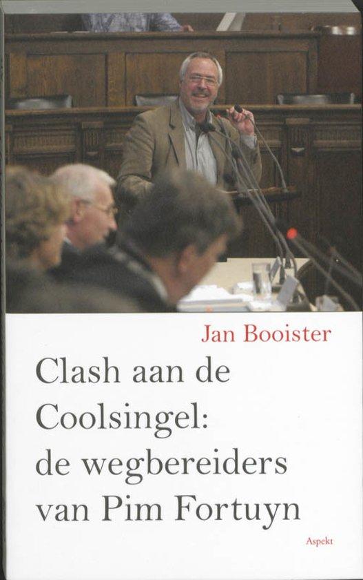 Jan-Booister-Clash-aan-de-Coolsingel