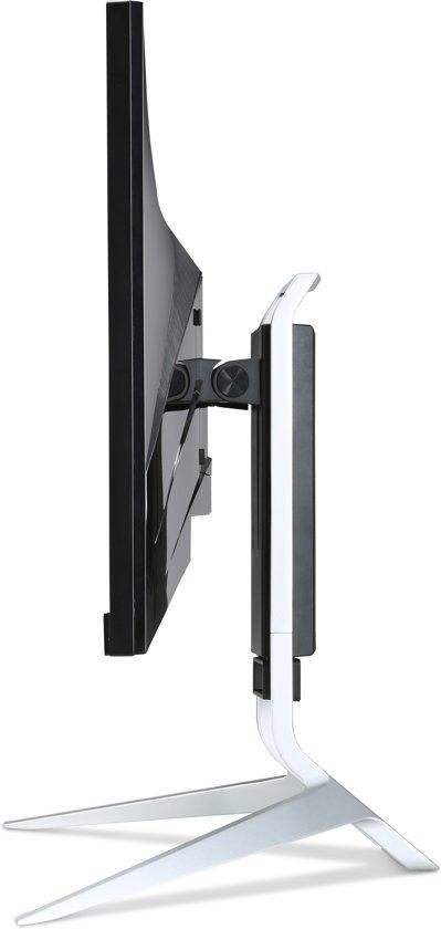 Acer Predator XR341CK - Gaming Monitor
