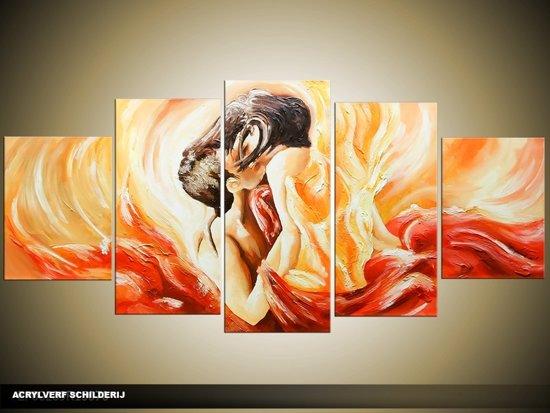 Schilderijen voor de slaapkamer voor uw kamer woonkamer en