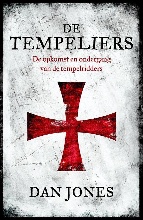 De Tempeliers