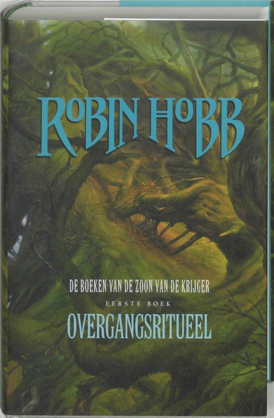 Robin-Hobb-Boeken-van-de-zoon-van-de-krijger---1---Overgangsritueel