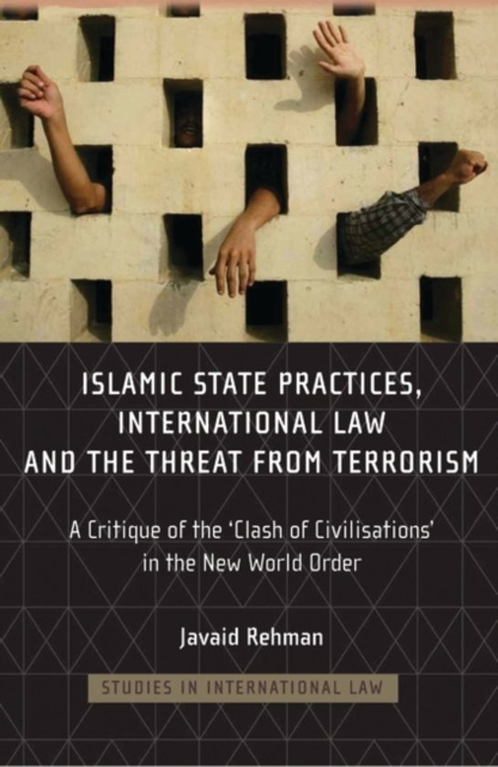 an analysis of the topic of the threat of islamic terrorism Counter terrorist trends and analysis is the journal of the interna- tional centre for political violence and terrorism research (icpvtr) of the s rajaratnam school of international studies (rsis) at the nanyang.