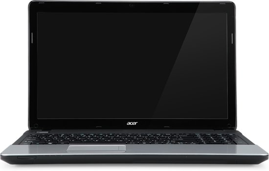 Acer Aspire E1-531-B9604G50MNKS - Laptop