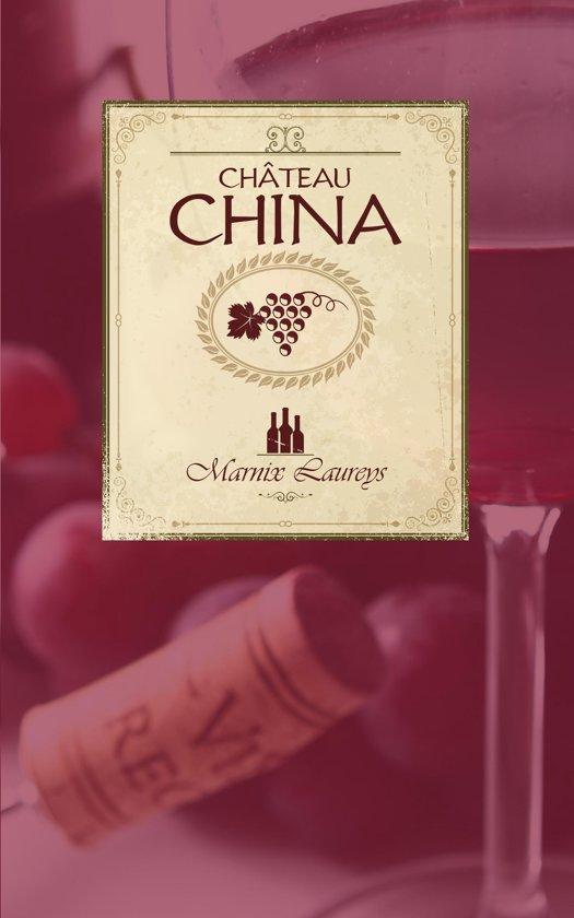 Château China