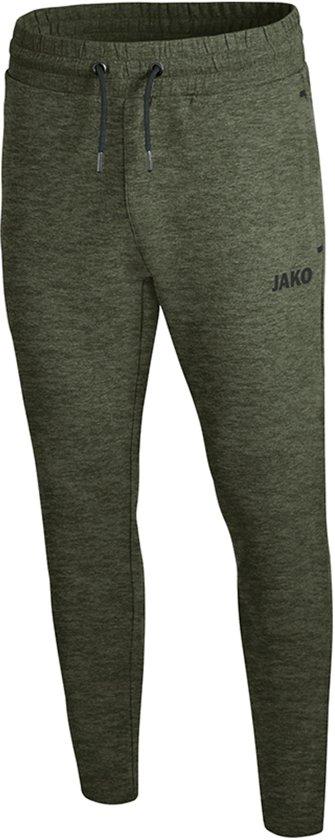 Jako - Jogging Pants Premium - Heren - maat S