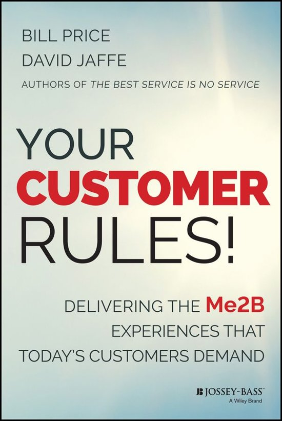 Bol your customer rules ebook adobe epub bill price your customer rules fandeluxe Gallery