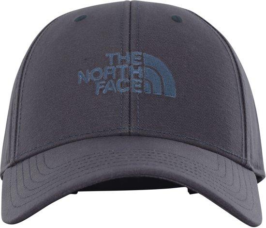 944e52317ed The North Face 66 Classic Hat Cap Unisex - Urban Navy