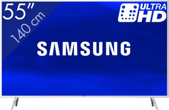 Samsung UE55KU6510 - 4K tv