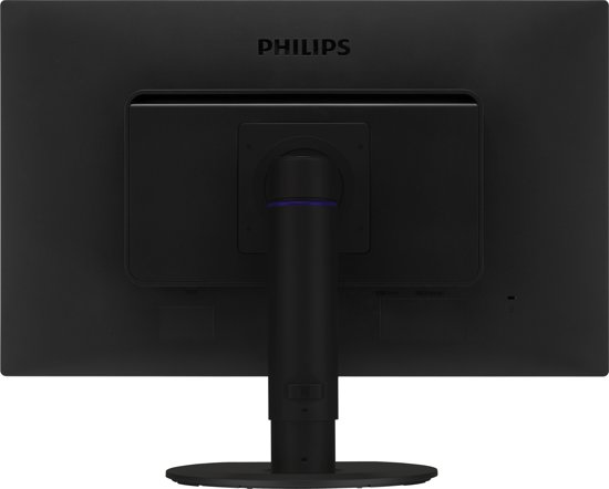 Philips 220S4LYCB - Monitor
