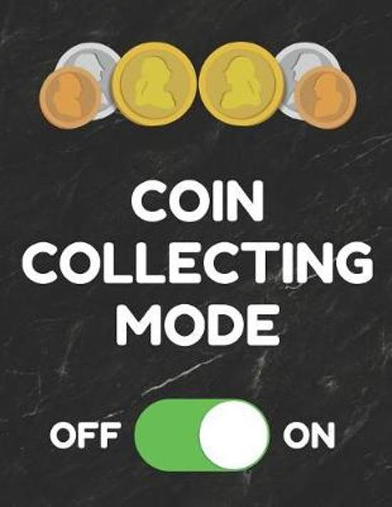 Coin Collecting Mode