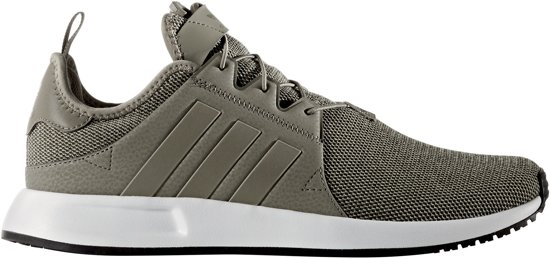 Adidas X Chaussures - Beige Plr, Taille: 44