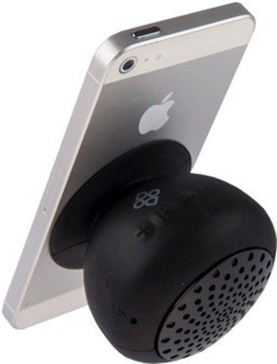bol.com   Waterdichte bluetooth speaker met zuignap - Douche speaker ...