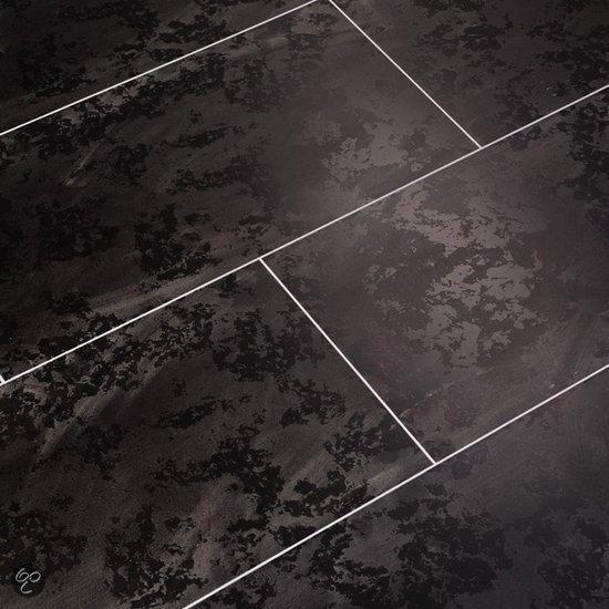 Hervorragend bol.com   Elesgo Wellness Floor Maxi V5 Color Black 772815 NY98