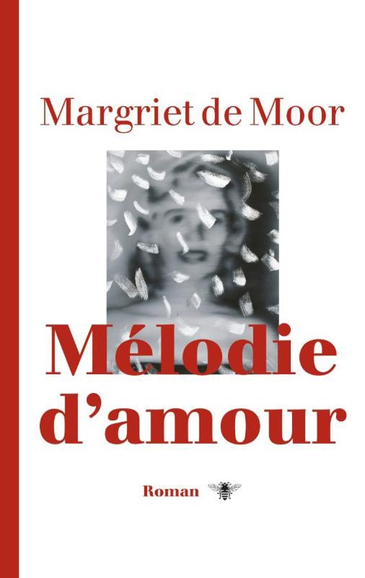 Melodie d amour