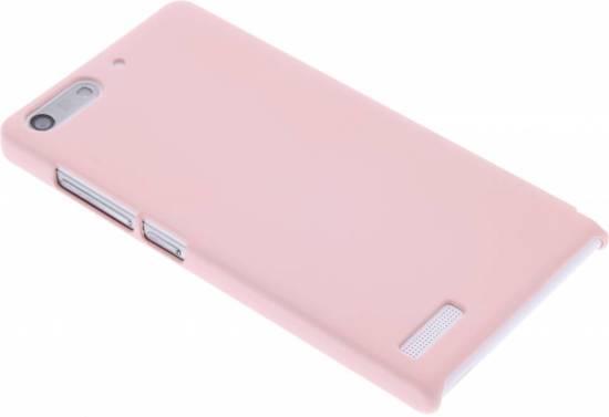 Ultramince Rose Coque Tpu Transparent Pour G6 Huawei Ascend TEzEWv