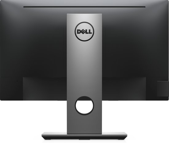 Dell P2217H - Full HD Monitor