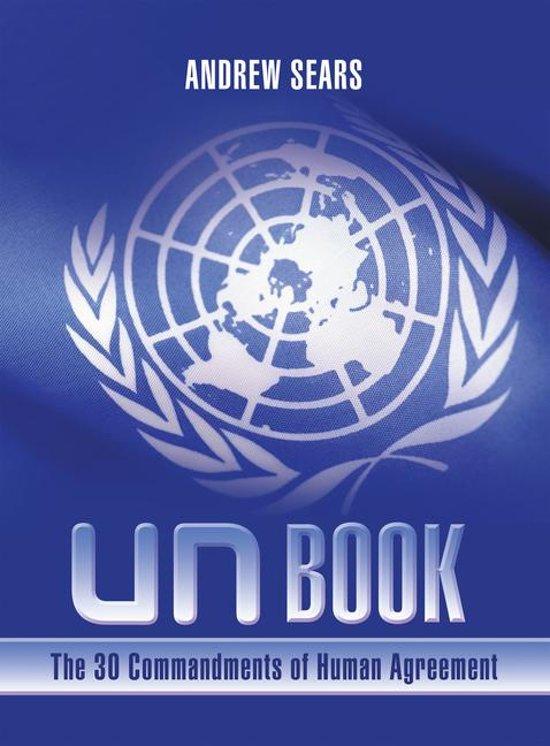 Un Book