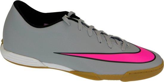 Chaussures Nike Vortex Rouge En Taille 46 Hommes ZSnjzpRh
