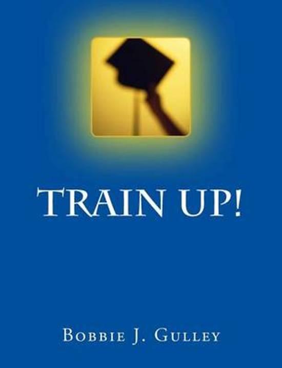 Train Up!