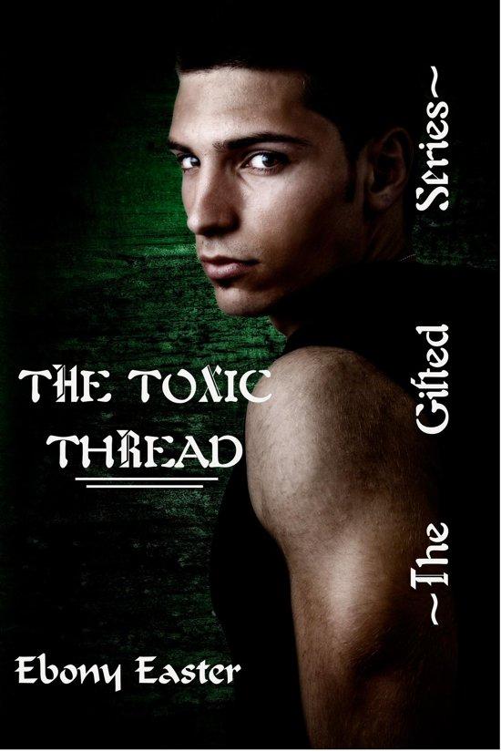 The Toxic Thread