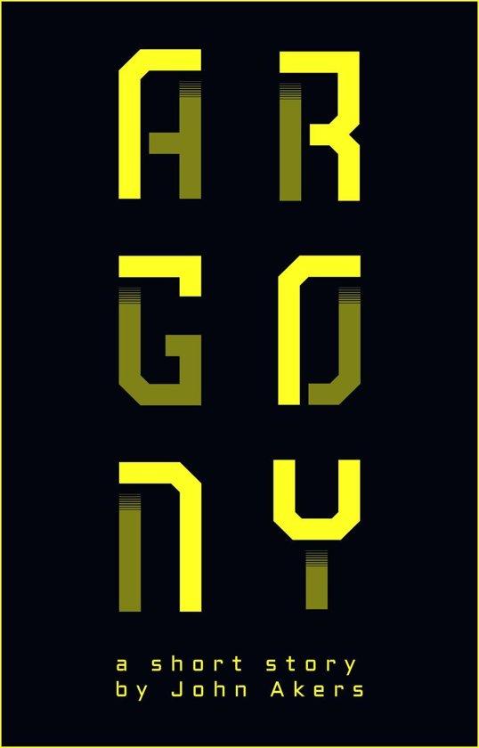 Argony
