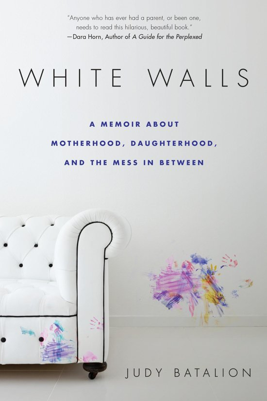 Judy-Batalion-White-Walls