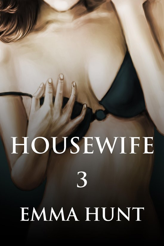 Housewife 3