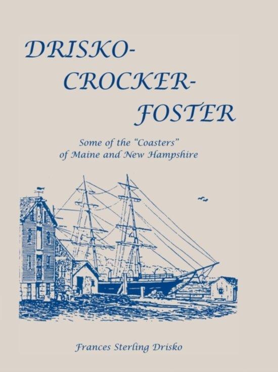 Drisko-Crocker-Foster