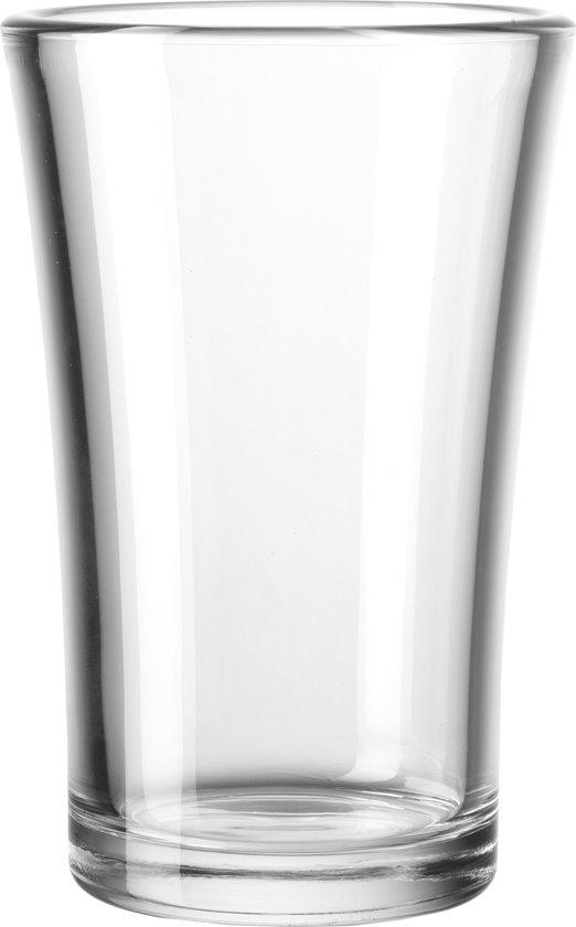 Leonardo Bloom - Vaas - h22 cm