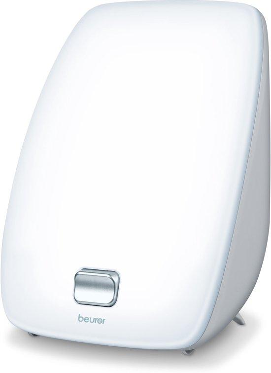 Beurer TL40 - Daglichtlamp