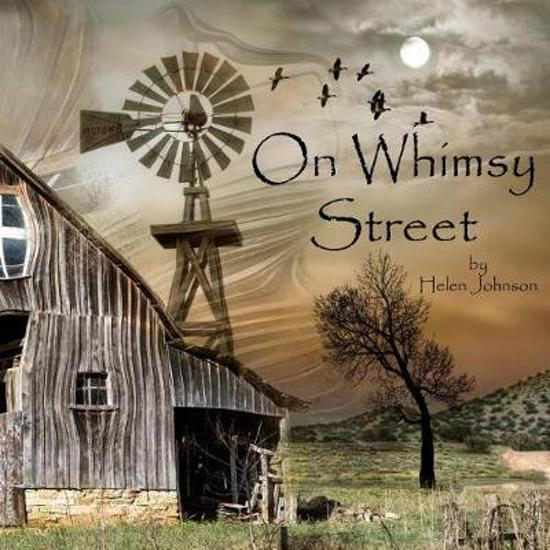 On Whimsy Street