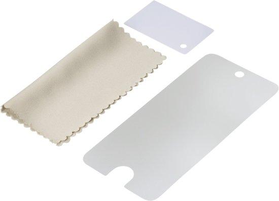 Hama Screen protector Anti Reflex iPod Touch 5G 3 stuks