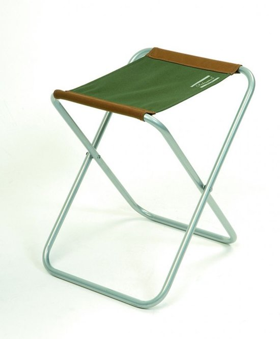 Peachy Shakespeare Folding Chair Compacte Visstoel Camellatalisay Diy Chair Ideas Camellatalisaycom