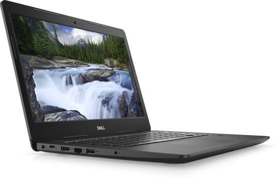 Dell Latitude 3490 56PG4