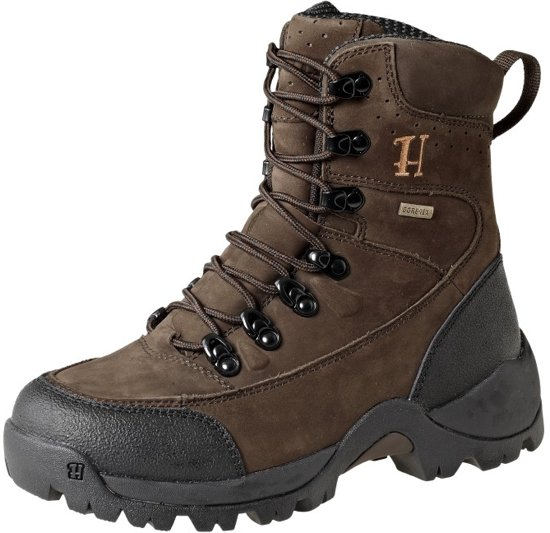 "Härkila Big Game Lady GTX® 8"" wandelschoenen dames maat 43"