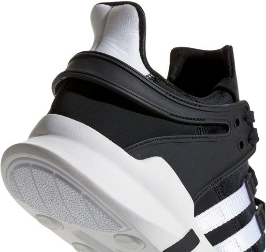 wit Mannen 3 Zwart Advsneakers 1 Eqt Support Adidas 45 Maat RzfYqx