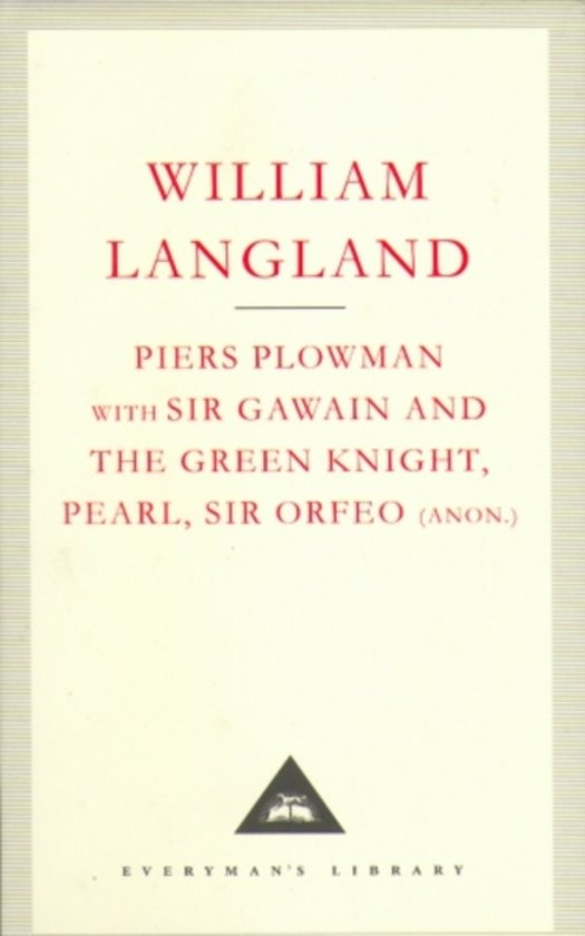"the story of the sir gawain and the green knight by pearl poet The book's epigraph came from a ferocious passage in ""sir gawain and the green knight,"" and soon i was as the gawain or pearl poet story."