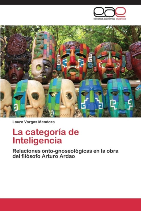 La Categoria de Inteligencia