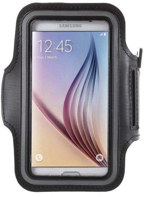 Universele Smartphone Hardloop Armband / Hardloopband Sportband Voor Samsung Galaxy S5 / S6 Edge / S7
