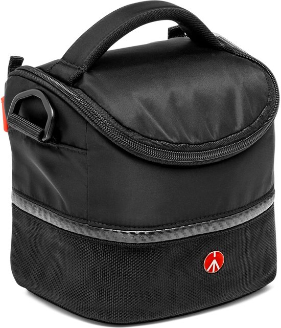 Manfrotto Shoulder Bag III MA-SB-3