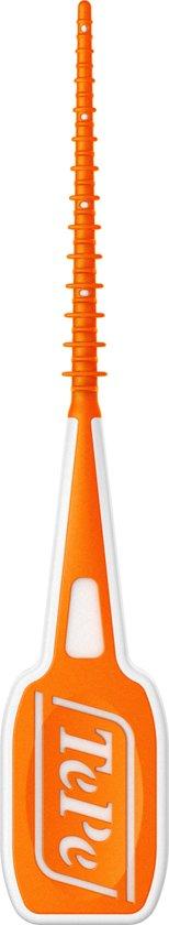 TePe Easypick XS/S - Orange - 36 stuks