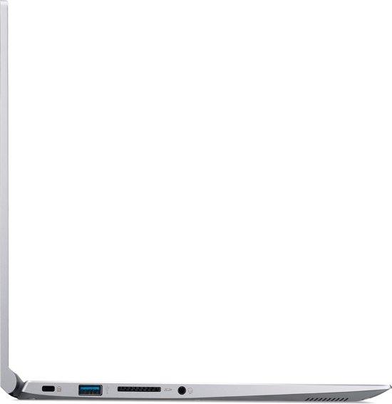 Acer Swift 3 SF314-55-72GL