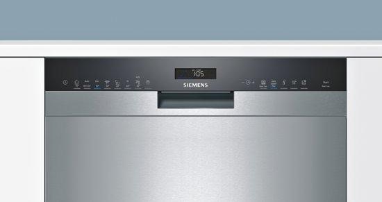 Siemens SN458S02ME