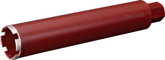 Uitzonderlijk bol.com | [in.tec]® Diamantboor - beton boor - Ø 63mm XF15