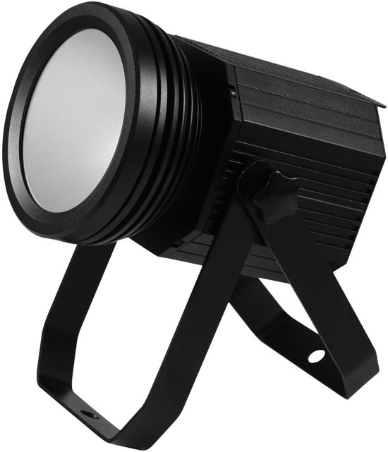 EUROLITE LED PML-80 COB RGB 80W Spot / Wassen