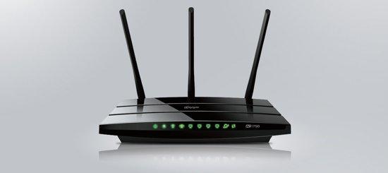 Bolcom Ziggo Extra Wifi Punt Via Een Internetkabel