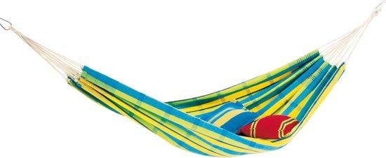 Hangmat 'Barbados' natura