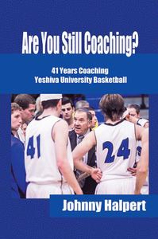 Are You Still Coaching?