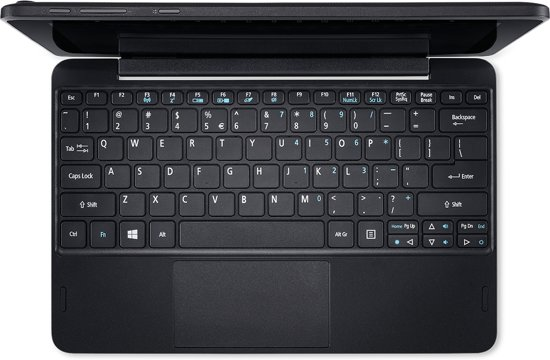 Acer One 10 S1003-16M3