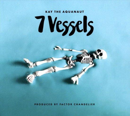 7 Vessels